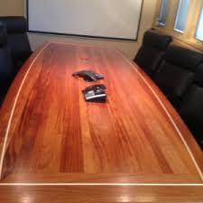 Mahogany Boardroom Table Mahogany Conference Tables Archives Specialty Woods