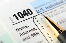 payroll general ledger and taxes defined hr payroll systems