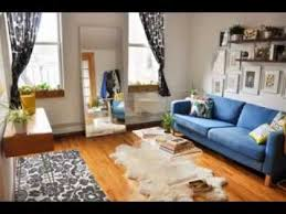 how to decorate an apartment living room apartment idea cozy