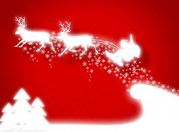 christmas presents ideas u0026 gift experiences instant evoucher