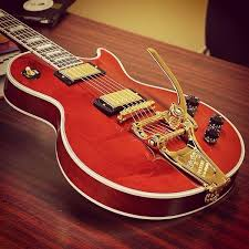 113 best very very pretty guitars images on pinterest electric