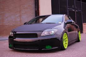 club scion tc forums need help on xxr 527 wheel sizing for a 05 tc