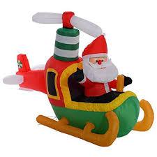 Amazon Outside Christmas Decorations 47 Best Outdoor Christmas Decorations Images On Pinterest