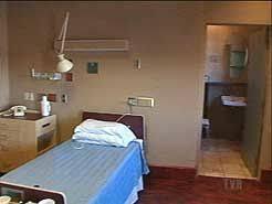 chambre prive des chambres à l hôpital du sacré cœur de montréal tva nouvelles