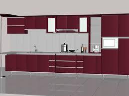 kitchen design concept straight line kitchen designs straight line kitchen designs