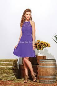 popular bridesmaid style dresses buy cheap bridesmaid style
