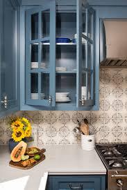 blog charmean neithart interiors designs stunning living rooms