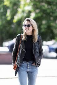 cloth moto jacket 26 best leather jacket images on pinterest moto jacket style