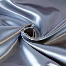 best 25 silver color ideas on pinterest silver painted on