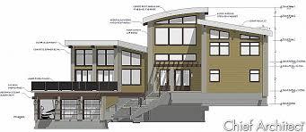 warehouse style home design house plan unique warehouse style house pla hirota oboe com