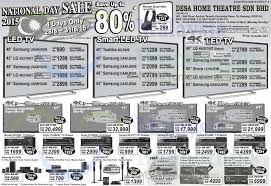av receiver home theater yamaha rx v677 av receiver tagged posts oct 2017 msiapromos com