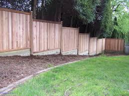 Backyard Privacy Ideas Cheap Backyard Privacy Fence Luxury Fence Inexpensive Backyard Privacy