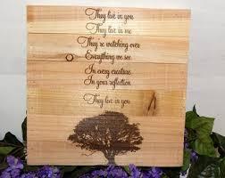 condolences gift memorial gift etsy