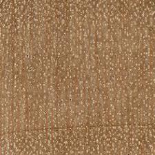 african mahogany endgrain 10x beautiful lumber woods
