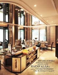 Best INTERIORS Reception Images On Pinterest Living Spaces - The home interiors