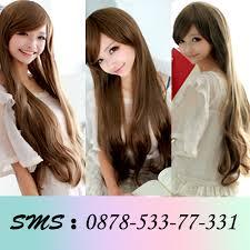 hair clip rambut perawatan rambut toko hair clip surabaya hair clip accesories