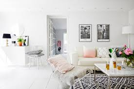 living room inspiration pictures bright modern living room inspiration pretty little details