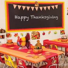 Fall Harvest Decorating Ideas - fall harvest sign decorating idea thanksgiving class party ideas