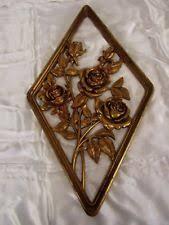 syracuse ornamental co collectibles ebay