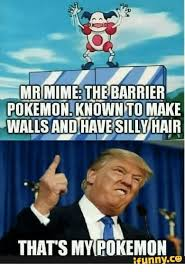 Ifunny Memes - 25 best memes about pokemon ifunny pokemon ifunny memes