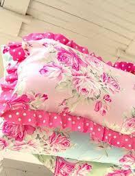 Cushions Shabby Chic by Pretty Pink Pillows U003c3 Pretty Cushions U0026 Pillows Pinterest