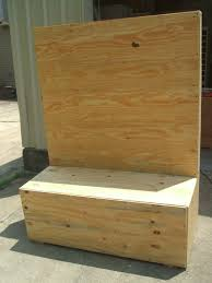 chair art or both crated packed and shipped u2013 the mail center