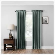 Coral Blackout Curtains Precious 20 Coral Blackout Curtains Awesome Outdoor Curtains