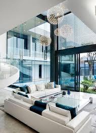 beautiful home interior design photos beautiful house interior design fattony