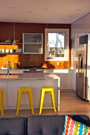 stickers meuble de cuisine stickers meuble cuisine photos de design d intérieur et décoration