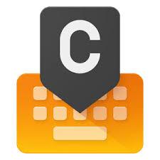 avro keyboard apk chrooma gif emoji keyboard v6 2 5 pro apk postapk
