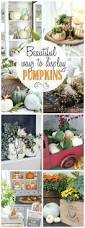 fall thanksgiving decorations 2067 best seasonal thanksgiving fall images on pinterest fall