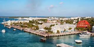 Map Of Florida Cities And Towns 10 Best Beach Towns In Florida Huffpost