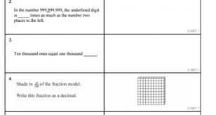 division worksheet generator worksheets