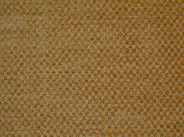 Velvet Chenille Upholstery Fabric Chenille Dot Gold On Linen Upholstery Fabric