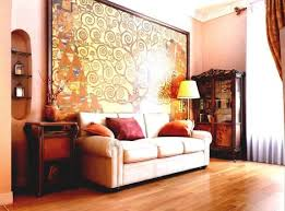 home interiors catalog 2015 home interiors and gifts catalog 2015 sixprit decorps