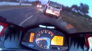 honda cbr 600 motorbike fast cornering honda cbr 600 rr motorbike youtube