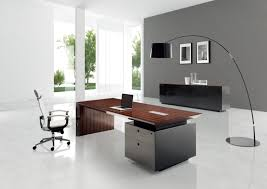 unique desks sleek office desk unique executive desk executive desk company