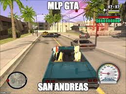 Meme Gta - because the internet is a thing imgflip