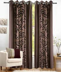 embroidered curtains online india business for curtains decoration