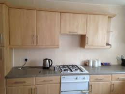 kitchen cabinet doors only 11 awesome kitchen cabinet doors only harmony house blog