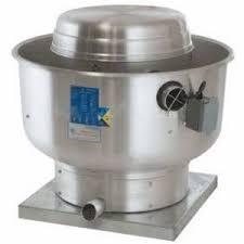 restaurant hood exhaust fan hoods bdu18 1hp upblast commercial range hood exhaust fan 1 hp 3700 cfm