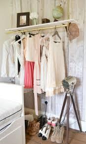 closet alternatives for hanging clothes 13 best wardrobe alternatives images on pinterest bedroom