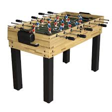 hockey foosball table for sale 18 in 1 games table w billiards air hockey foosball buy air hockey