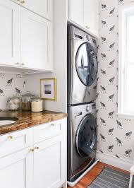 room laundry room renovation home design popular amazing simple