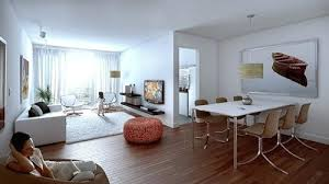 living room dining room combo decorating ideas living room and dining room combo luxurious living room combo small