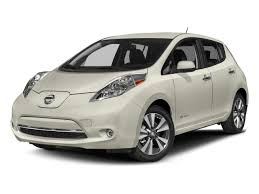 nissan leaf on finance 2017 nissan leaf 171 nissan deridder la