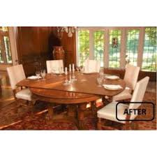Dining Room Table Extender Table Extender Premium Table Extender Pad Table Extender Uk