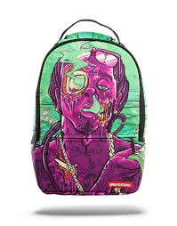 orangecookie rakuten global market sprayground young zombie