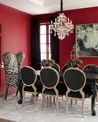 Zebra Dining Chair Covers 430 Best For The Dining Room Images On Pinterest Architecture