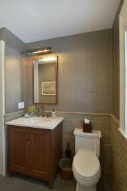 custom bathrooms bilotta ny